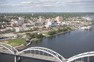 Quad Cities Iowa Dental Hygienists Association